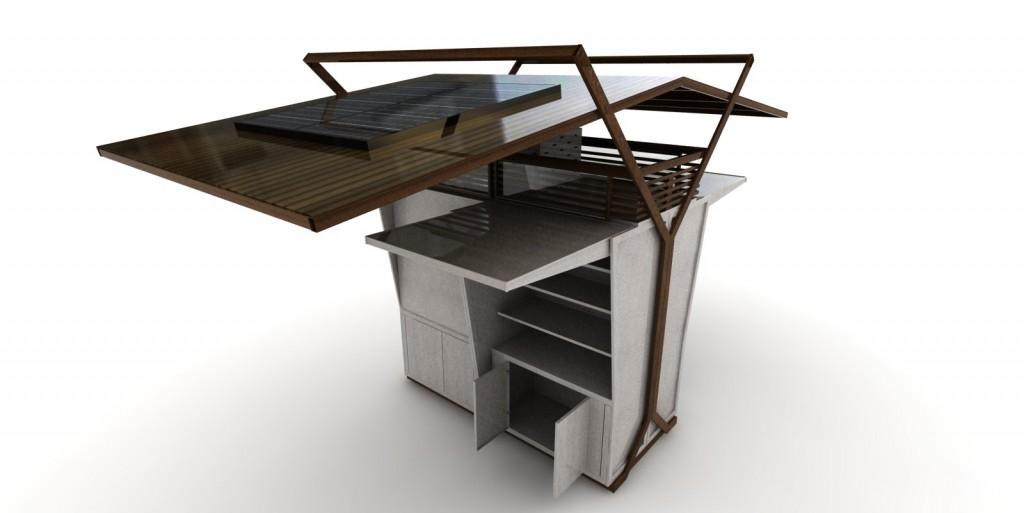Concepto caseta Solar (1)