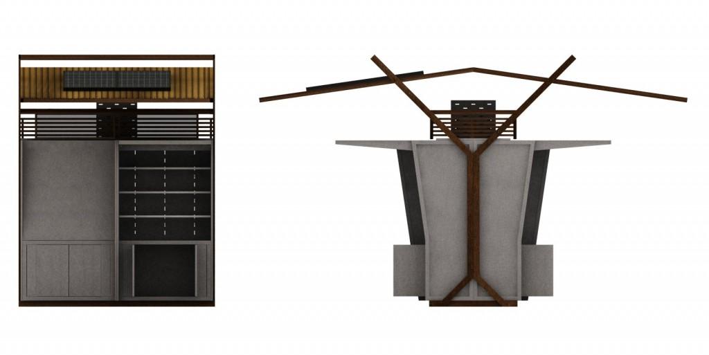 Concepto caseta Solar (2)