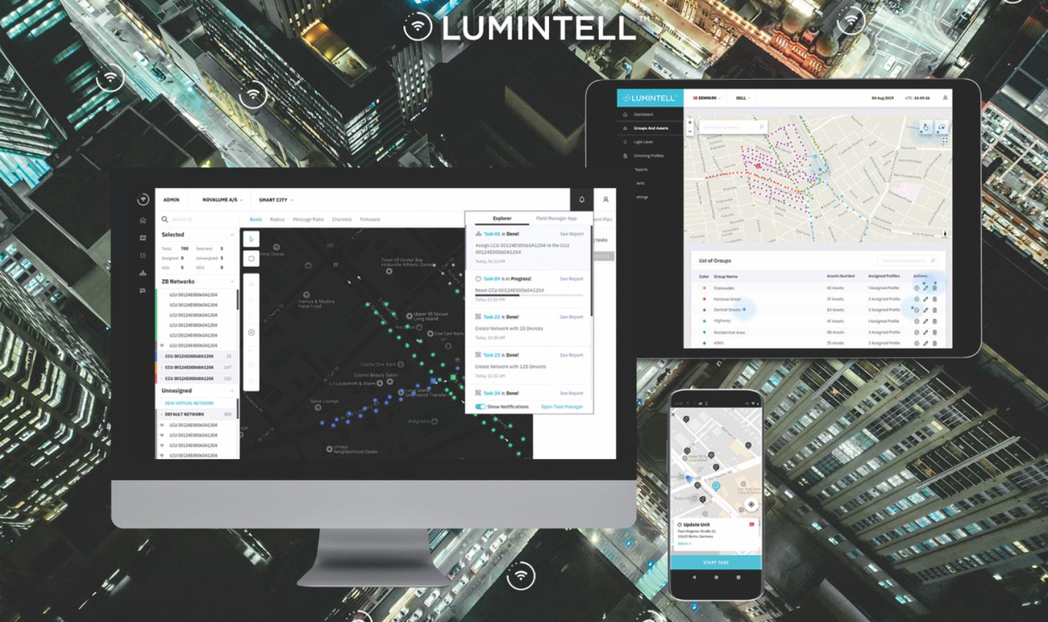 LUMINTELL-2C